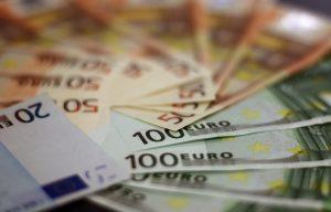 revenue_management_vivere_di_turismo