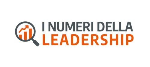 numeri-leadership