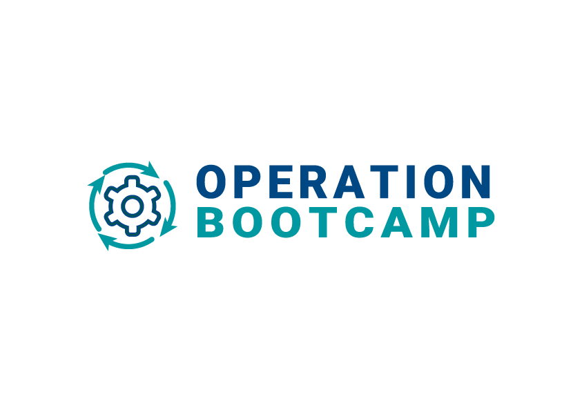 operation-bootcamp
