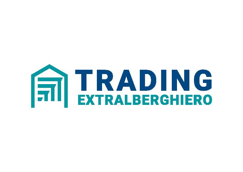 trading-extralberghiero
