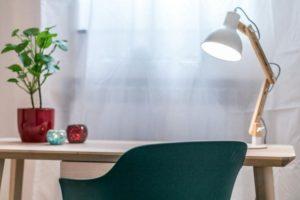 Holiday Working - Gli allestimenti per coniugare vacanze e smart working