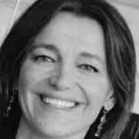 Luisa Scovazzo