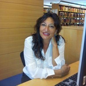 Annalisa Agostinacchio