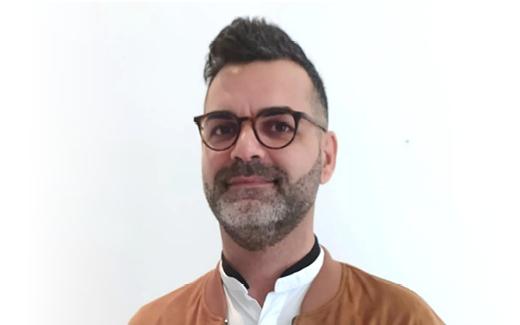 LORIS CADIRI