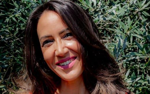 Simona Annunziata
