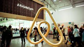 airbnb_come_funziona_vivere_di_turismo_danilo_beltrante