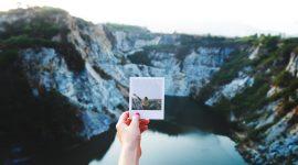 turismo_sostenibile_vivere_di_turismo