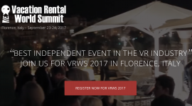 vacation_rental_world_summit_ vivere_di_2017_turismo_danilo_beltrante