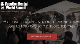 vacation_rental_world_summit_ vivere_di_2017_turismo_danilo_beltrante