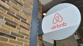 airbnb_come_funziona_vivere_di_turismo