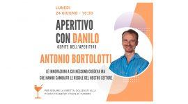 aperitivo_con_danilo_Antonio_Bortolotti