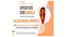 aperitivo_con_danilo_alessandra_morelli