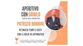aperitivo_con_danilo_donnini
