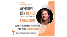 aperitivo_con_danilo_paola_gheis_thumbnail