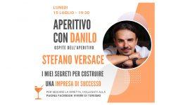 aperitivo_con_danilo_stefano_versace_thumbnail
