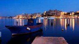storia_turismo_vivere_di_turismo_danilo_beltrante