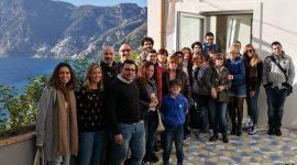 turismo_formazione_vivere_di_turismo_danilo_beltrante