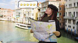 vivere_di_turismo_danilo_beltrante