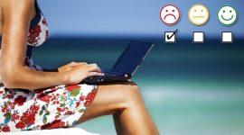 recensioni_negative_vivere_di_turismo_danilo_beltrante