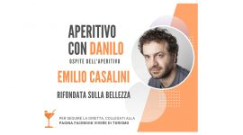 thumbnail_emiliocasalini