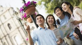 turismo_cinese_viverediturismo_danilo_beltrante