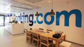 booking_experience_vivere_di_turismo_danilo_beltrante